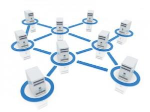 Virtuelles Privates Netwerk